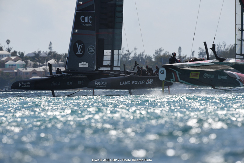 Americas-Cup-Racing-Day-2-Bermuda-May-28-2017-33