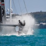 America's Cup Racing Day 2 Bermuda May 28 2017 (34)