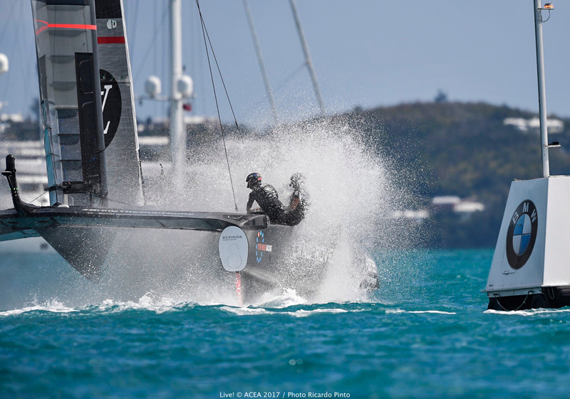 Americas-Cup-Racing-Day-2-Bermuda-May-28-2017-34