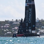 America's Cup Racing Day 2 Bermuda May 28 2017 (35)