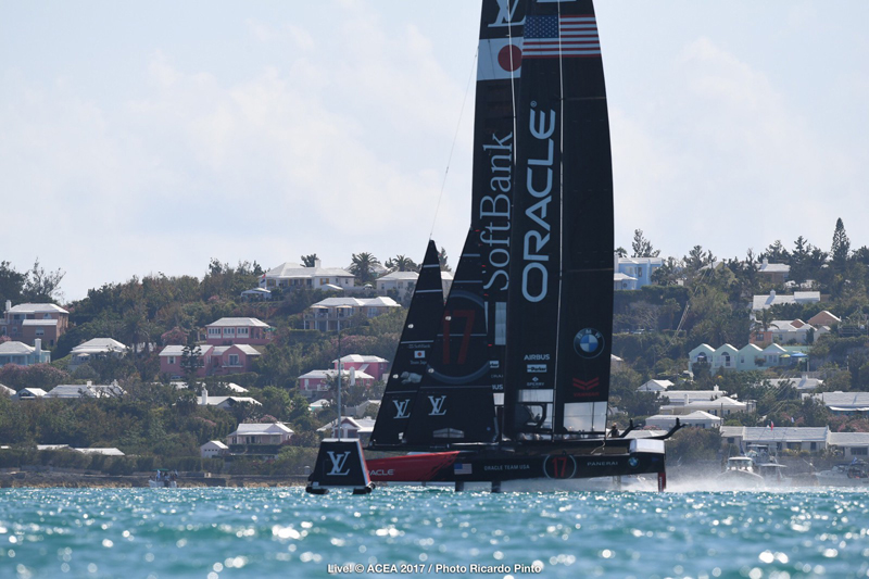 Americas-Cup-Racing-Day-2-Bermuda-May-28-2017-35