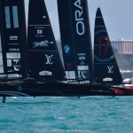 America's Cup Racing Day 2 Bermuda May 28 2017 (36)