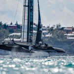 America's Cup Racing Day 2 Bermuda May 28 2017 (37)