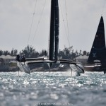 America's Cup Racing Day 2 Bermuda May 28 2017 (38)