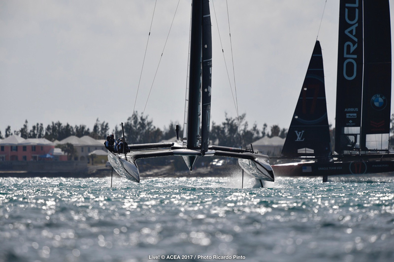 Americas-Cup-Racing-Day-2-Bermuda-May-28-2017-38