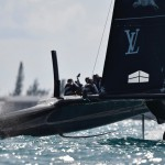 America's Cup Racing Day 2 Bermuda May 28 2017 (39)
