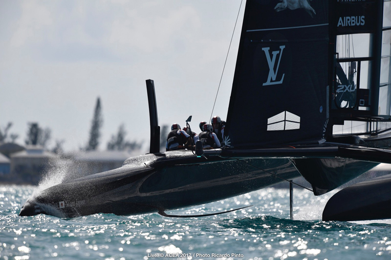 Americas-Cup-Racing-Day-2-Bermuda-May-28-2017-39