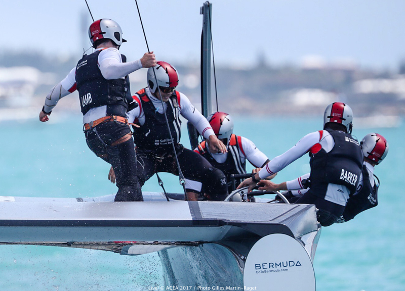 Americas-Cup-Racing-Day-2-Bermuda-May-28-2017-4
