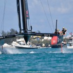 America's Cup Racing Day 2 Bermuda May 28 2017 (40)