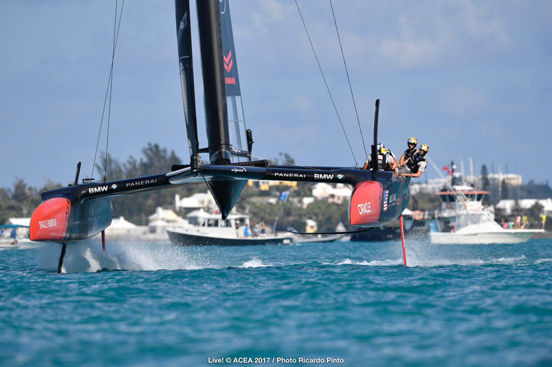 Americas-Cup-Racing-Day-2-Bermuda-May-28-2017-40