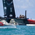 America's Cup Racing Day 2 Bermuda May 28 2017 (41)