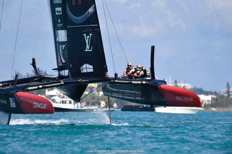 Americas-Cup-Racing-Day-2-Bermuda-May-28-2017-41