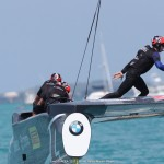 America's Cup Racing Day 2 Bermuda May 28 2017 (5)