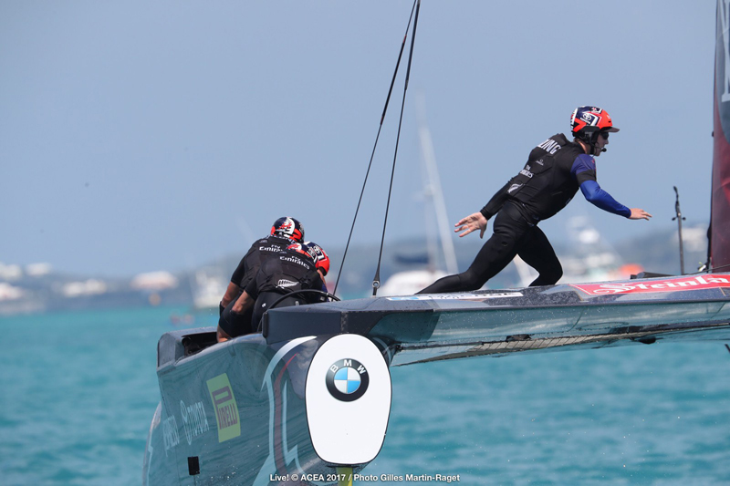Americas-Cup-Racing-Day-2-Bermuda-May-28-2017-5