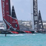 America's Cup Racing Day 2 Bermuda May 28 2017 (6)