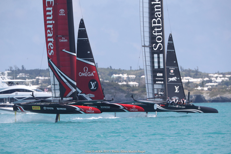 Americas-Cup-Racing-Day-2-Bermuda-May-28-2017-6