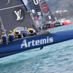 America's Cup Racing Day 2 Bermuda May 28 2017 (7)