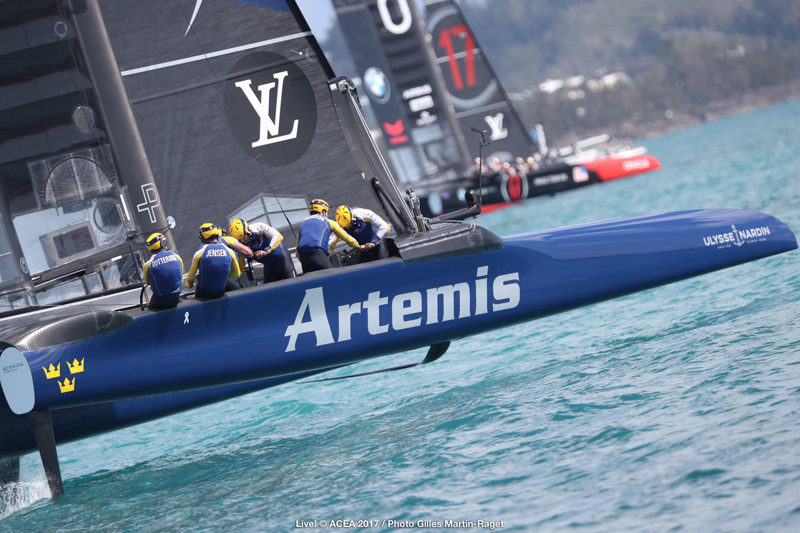 Americas-Cup-Racing-Day-2-Bermuda-May-28-2017-7