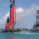America's Cup Racing Day 2 Bermuda May 28 2017 (9)