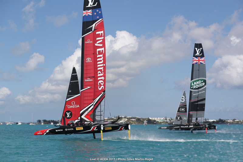 Americas-Cup-Racing-Day-2-Bermuda-May-28-2017-9