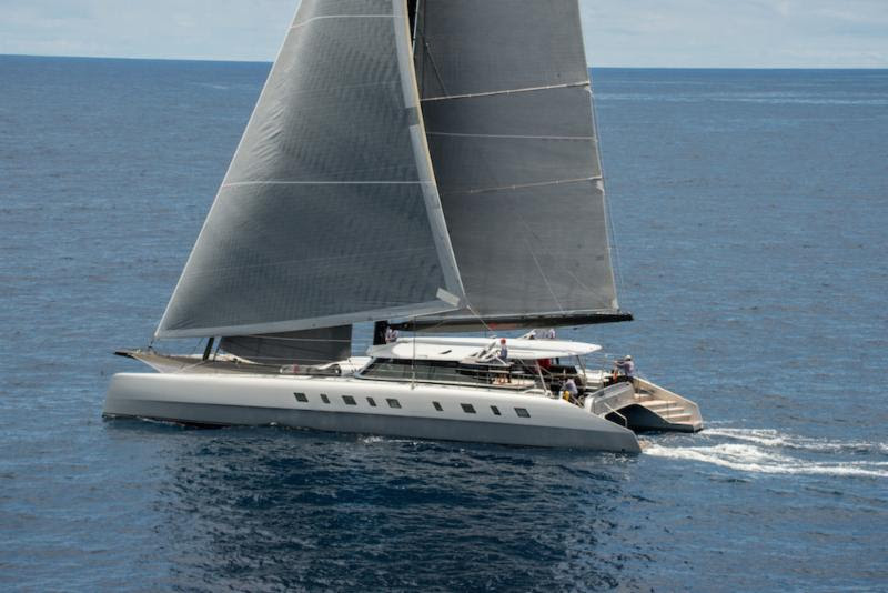 Antigua Bermuda Race Day 6 May 2017 (2)