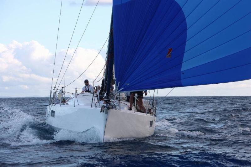 Antigua Bermuda Race May 2017 (3)