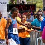 Appleby Bermuda Half Marathon Derby, May 24 2017-10