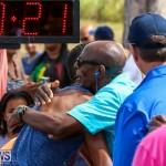Appleby Bermuda Half Marathon Derby, May 24 2017-11