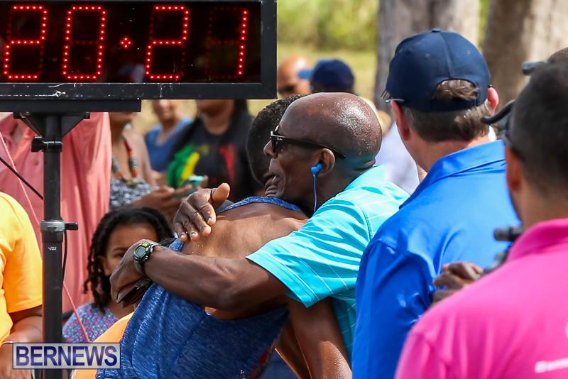 Appleby-Bermuda-Half-Marathon-Derby-May-24-2017-11