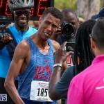Appleby Bermuda Half Marathon Derby, May 24 2017-12