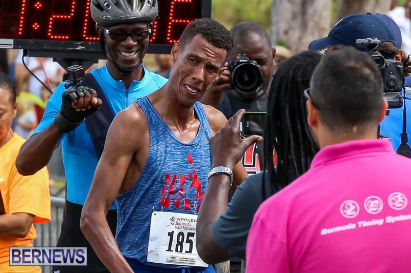 Appleby-Bermuda-Half-Marathon-Derby-May-24-2017-12