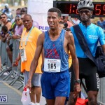 Appleby Bermuda Half Marathon Derby, May 24 2017-13