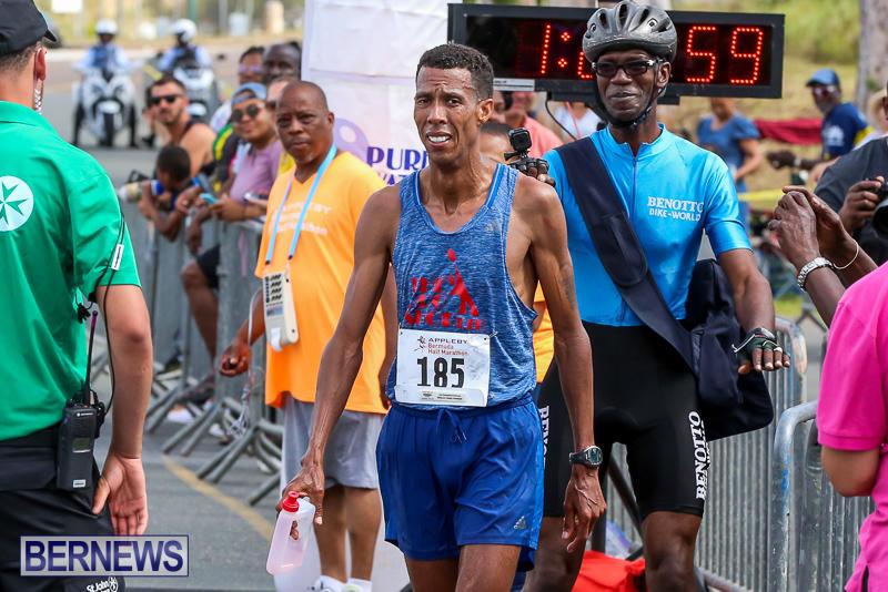 Appleby-Bermuda-Half-Marathon-Derby-May-24-2017-13