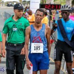 Appleby Bermuda Half Marathon Derby, May 24 2017-14