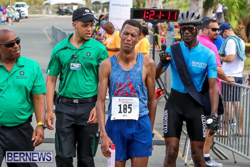 Appleby-Bermuda-Half-Marathon-Derby-May-24-2017-14