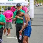 Appleby Bermuda Half Marathon Derby, May 24 2017-15
