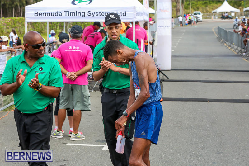 Appleby-Bermuda-Half-Marathon-Derby-May-24-2017-15