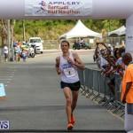 Appleby Bermuda Half Marathon Derby, May 24 2017-18