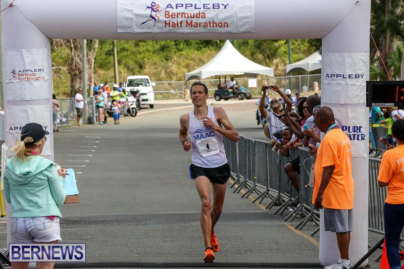Appleby-Bermuda-Half-Marathon-Derby-May-24-2017-18