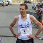 Appleby Bermuda Half Marathon Derby, May 24 2017-20
