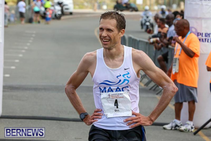 Appleby-Bermuda-Half-Marathon-Derby-May-24-2017-20