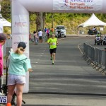 Appleby Bermuda Half Marathon Derby, May 24 2017-21