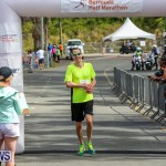 Appleby Bermuda Half Marathon Derby, May 24 2017-22
