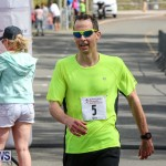 Appleby Bermuda Half Marathon Derby, May 24 2017-23