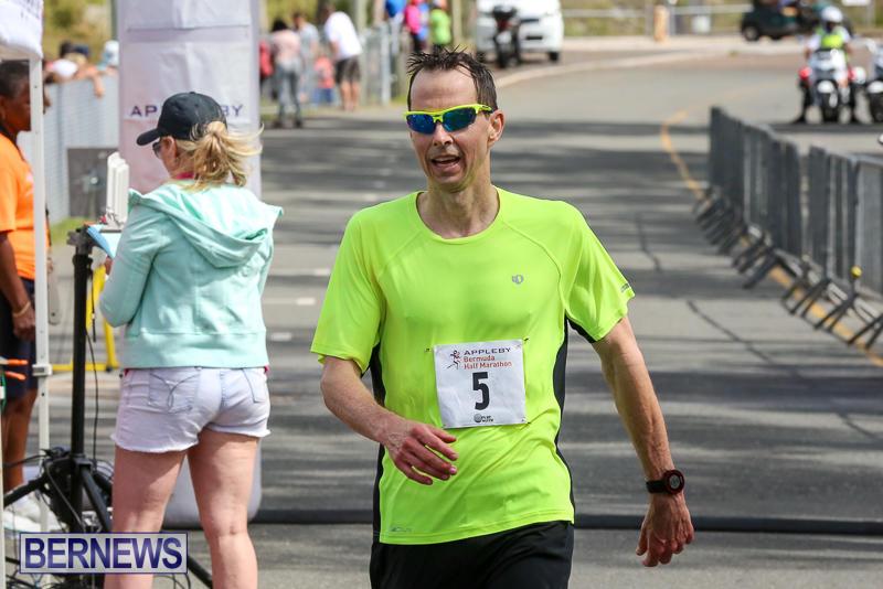 Appleby-Bermuda-Half-Marathon-Derby-May-24-2017-23