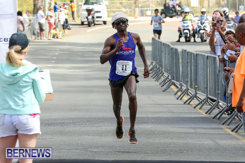 Appleby-Bermuda-Half-Marathon-Derby-May-24-2017-26