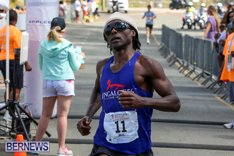 Appleby-Bermuda-Half-Marathon-Derby-May-24-2017-28