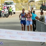 Appleby Bermuda Half Marathon Derby, May 24 2017-3