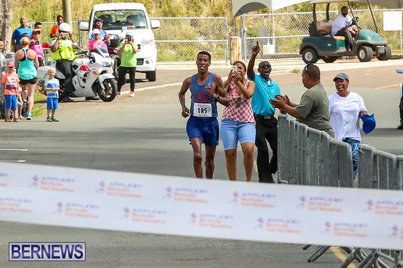 Appleby-Bermuda-Half-Marathon-Derby-May-24-2017-3