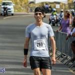 Appleby Bermuda Half Marathon Derby, May 24 2017-32